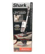 Shark Vacuum Cleaner Duoclean - $159.00