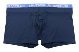 UNDER ARMOUR Underwear sz 5XL Extra Extra Extra Extra Extra Large Navy Blue - $16.19