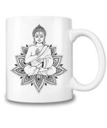 Buddha Coffee Mug - $5.09+