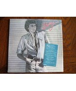 BARRY BY BARRY MANILOW a vintage vinyl record lp circa 1980 - £5.83 GBP