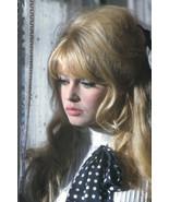 Sex Symbol Brigitte Bardot Looking Out Window, an Archival Print - $719.95+