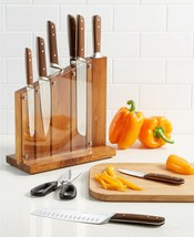 KitchenAid Architect Series 11-Pc. Knife Set. NEW - $125.99
