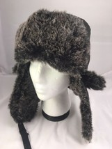 City Hunter Trapper Hat  - $5.93