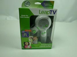 Leap Frog LeapTV 2-in-1 Transforming Controller #31704 NEW Leap TV  - $14.01