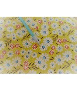 Vintage  Like DS Quilt Collections by Fabric Traditions 6 yds  45 in w - $35.95