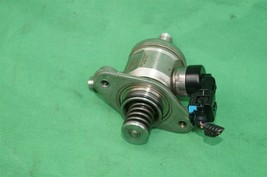 Direct Injection High Pressure Fuel Pump HPFP GM Chevy Buick HFS034-251A, image 2