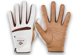 Bionic RelaxGrip 2.0 Ladies Golf Glove - $12.99