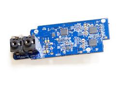 "Intel iMac 24"" Sound Board (922-8466) - $19.79"