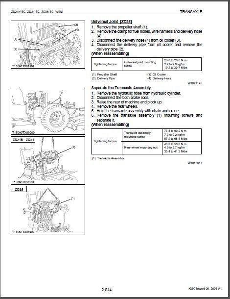 Kubota ZD21 / ZD28 Zero Turn Mower WSM and 50 similar items on kubota b6200 wiring diagram, kubota tg1860 wiring diagram, kubota g1800 wiring diagram, kubota zg20 wiring diagram, kubota ignition switch wiring diagram, kubota zg222 wiring diagram, kubota zd331 wiring diagram, kubota zd221 wiring diagram, kubota zd18 wiring diagram, kubota bx22 wiring diagram, kubota zg23 wiring diagram, kubota g1900 wiring diagram, kubota g5200h wiring diagram, kubota b7200 wiring diagram, kubota gr2100 wiring diagram, kubota tractor wiring diagram, kubota b2400 wiring diagram, kubota g4200h wiring diagram, kubota zd323 wiring diagram, kubota zd25 wiring diagram,