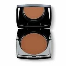 Lancome Translucence Mattifying Silky Pressed Powder 550 Suede NIB - $18.00