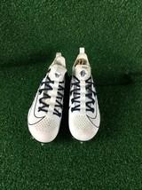 Nike Huarache 9.0 Size Lacrosse Cleats - $14.99