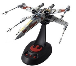 Star Wars - X-wing starfighter moving edition 1/48 Plastic Model F/S Tra... - $113.00