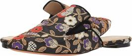 Marc Fisher Ltd Womens Shiloh 4, Black, Size 6.0 - $66.06