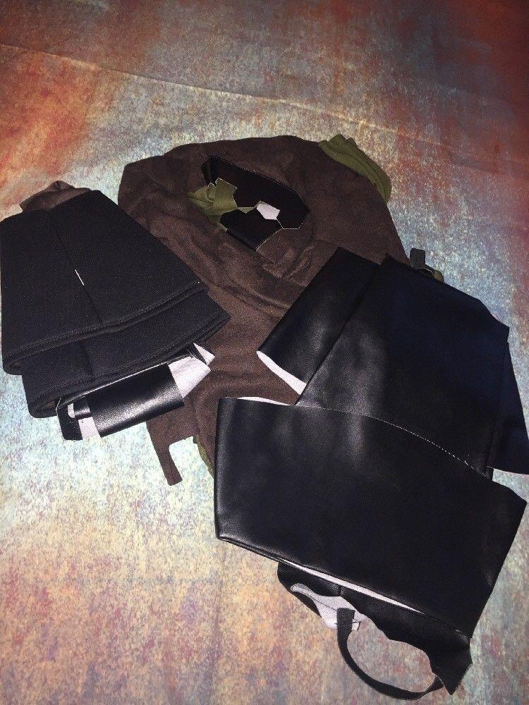 California Costumes Robin Hood Adult Costume, Olive/Brown, Medium M (40-42)