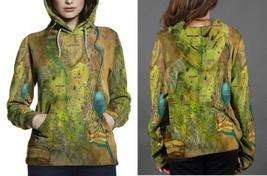 map west rohan Hoodie Women's - $44.99+