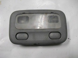 Front Dome Light 93 Nissan Maxima R160828 - $17.55