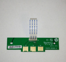 HP CN459-60089 Tray 3 interconnect PC Board (CN459-80089) X476dn X476dw ... - $14.99