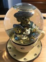 Boyd's Bears Snow Globe - $14.50