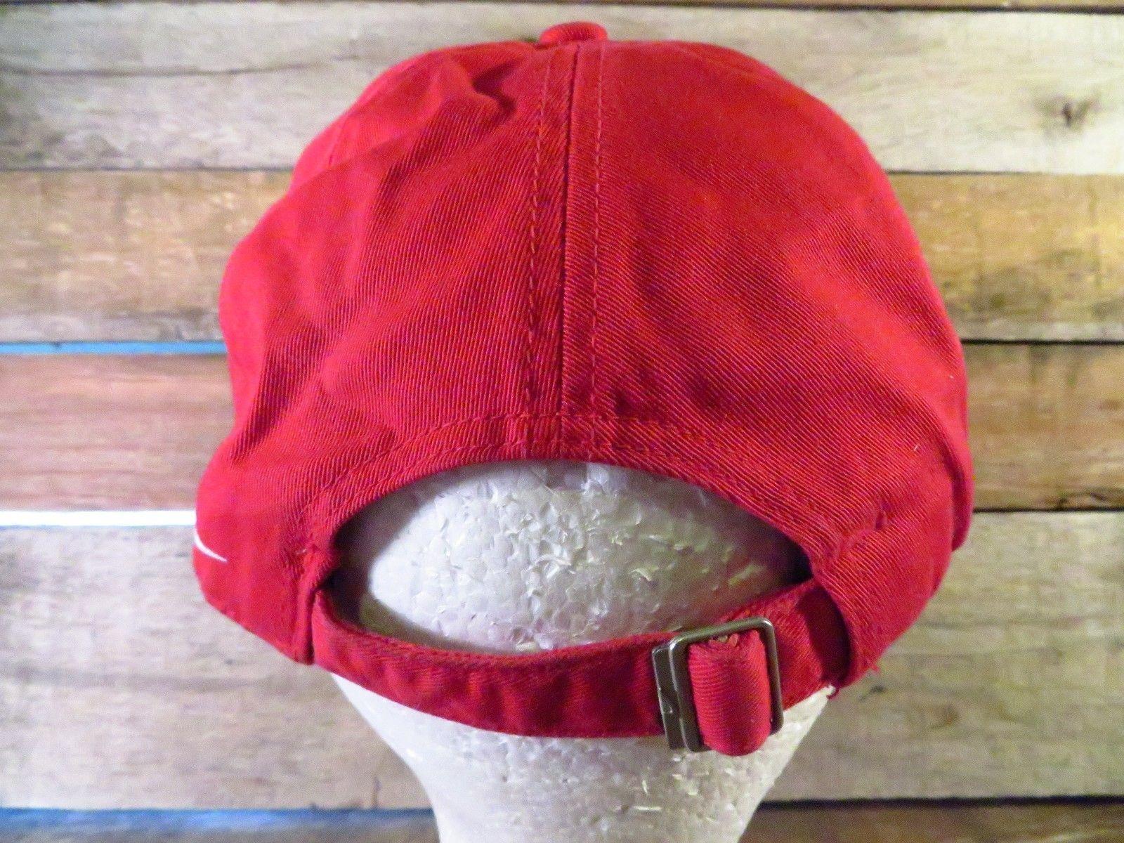 2f6c4d763 Nike St Louis Cardinals Baseball Mlb and 39 similar items