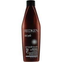 REDKEN by Redken - Type: Shampoo - $28.44
