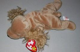 BEANIE BABY: Spunky Born January 14, 1997 W/ Tags - $2.99