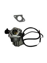 NEW Carburetor Carb and Gasket FITS Honda GX610 18 HP & GX620 20 HP V Twin - $62.95
