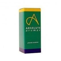 Absolute Aromas - Ginger Oil 10ml - $7.55