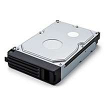 Buffalo Technology OP-HD4.0S-3Y 4 TB 3.5-inch SATA Internal Hard Drive f... - $236.12