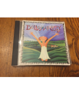 CD Bollo Mah Kissy s/t '99 South African world music Clarabelle van Niek... - $24.99