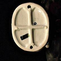 "Vintage ""Home Run"" The Paul Sebastian Collection - Figurine 1989 AA19-1396 image 4"