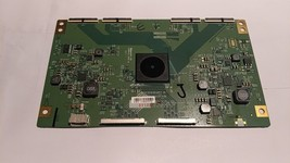 Sony XBR49X850B T-Con board 6871L-3712B - $15.50