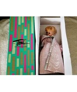 American Beauty Toni Doll with Rooted Hair - New in Box - $72.73