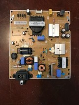 "LG 43"" 43UJ6300-UA BUSYLJM EAY64529501 Power Supply Board Unit - $19.80"