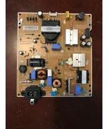 """LG 43"""" 43UJ6300-UA BUSYLJM EAY64529501 Power Supply Board Unit - $19.80"""