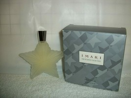AVON Imari Eau de Cologne Star Decanter, 1.7 fl. oz. NEW in Box - $11.87