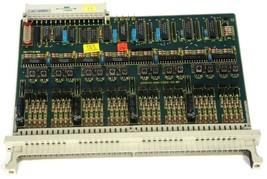 SIEMENS SIMATIC 6ES5445-3AA12 DIGITAL OUTPUT MODULE 6ES54453AA12