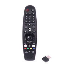 New Replace AM-HR650A Universal For LG Magic Smart TV Remote Control AN-... - $23.71