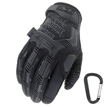 Mechanix Wear + RT Outdoor utilizar desgaste de Mechanix MPact táctico g... - $52.78