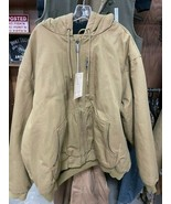 Redhead Duck Utility Jacket - $42.90