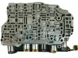 6F35 Transmission Valvebody And Solenoids 2009UP Lincoln MKZ MKS - $242.55