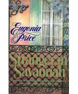 Stranger in Savannah by Eugenia Price - $6.00