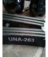 Trailer slipper leaf springs UNA-263(JEW) - $57.81