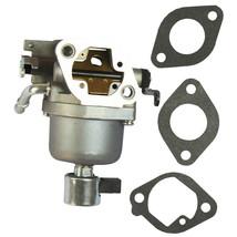 Briggs And Stratton 699807 Carburetor - $43.79