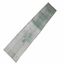 Hoover Type C Convertible Upright Bags 43651050 4010003C 4010077C 302SW ... - $8.40