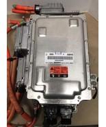 Inverter Converter Hybrid Battery 2011-2015 Chevrolet Volt   24266001 - $406.12