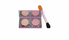 Mally 24/7 illuminating blush Cream - Powder Deep .26 OZ - $64.35