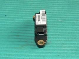 2002 MERCEDES S55 CRASH IMPACT SENSOR 220820442608 - $25.00