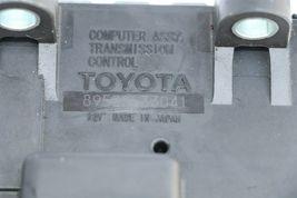 Lexus Toyota TCM TCU Automatic Transmission Computer Control Module 89530-33041 image 5