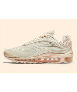 """NIKE AIR MAX DELUXE """"GUAVA ICE"""" SIZE 7 BRAND NEW FAST SHIPPING $190 (AT8... - $114.55"""