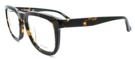 Calvin Klein CK5924 214 Men's Eyeglasses Frames 54-19-140 Tortoise / Green - $47.36